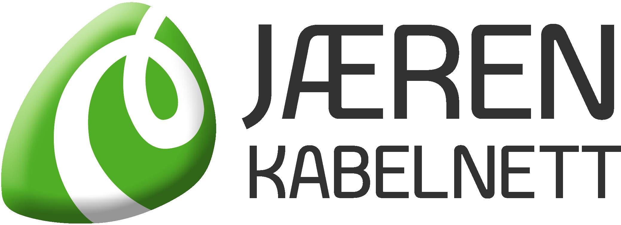 Jæren Kabelnett