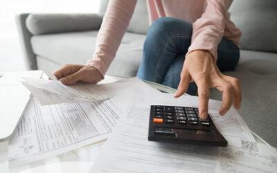Jæren Kabelnett har innført månedsbetaling for kunder med halvårlig betaling